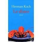 Herman Koch [Pays-Bas] Untitl12