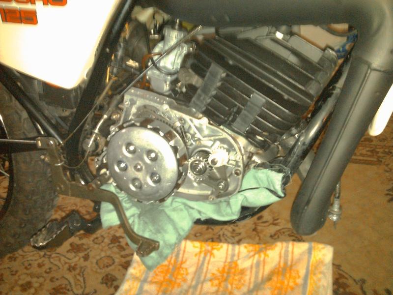 restau ninin model 78 2012-018