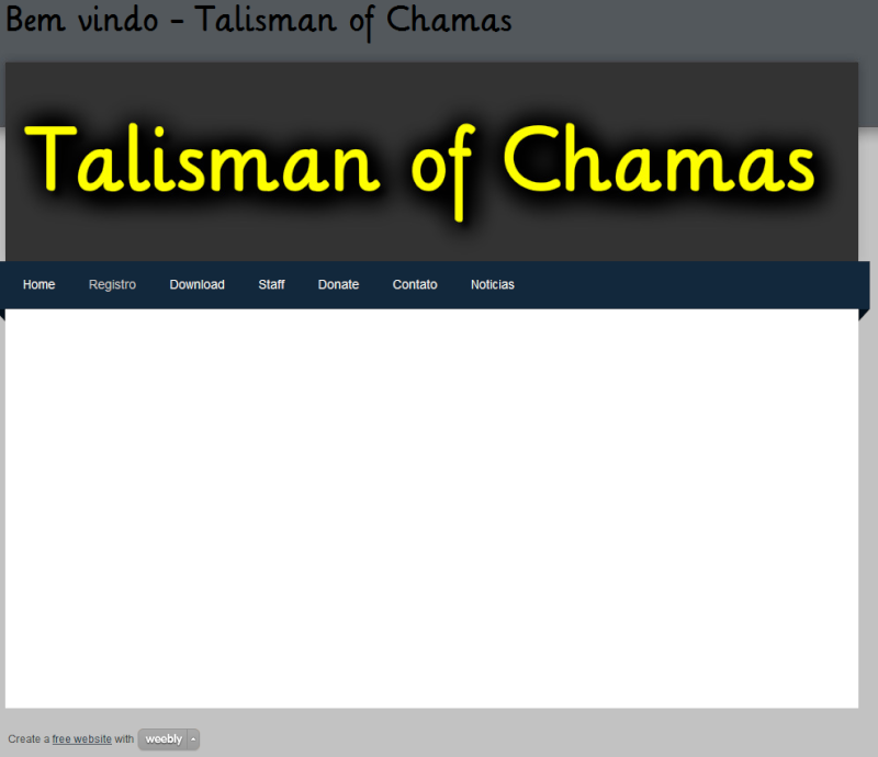 Talisman Of Chamas...lol To_cha10