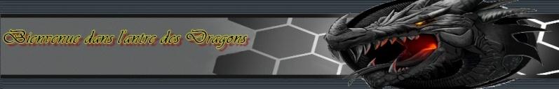 La horde des dragons blancs - Portail Dragoo10