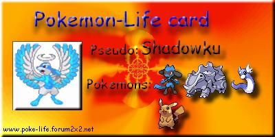 Carte de Dresseur de Shadowku! Cardsh10