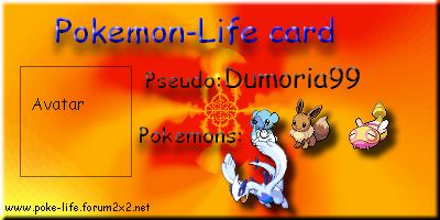 Carte de Dresseur de Dumoria99! Carted10