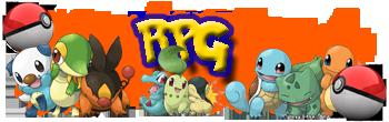 Pokemon-Life: RPG