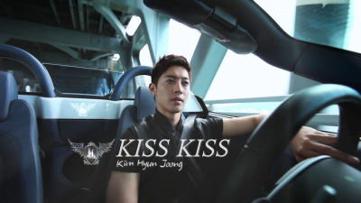 Kim Hyun Joong Kiss_k10