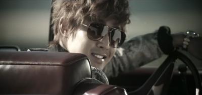 Kim Hyun Joong Lucky_11