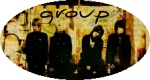 Японские группы