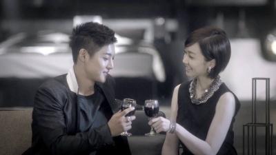 Kim Hyun Joong Please10