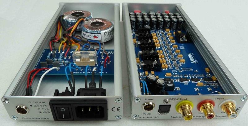 Audiolab M-DAC - Pagina 7 Dac20p10