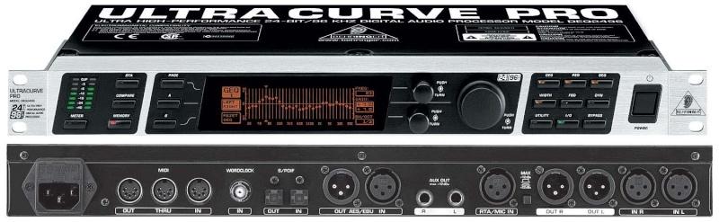 Audiolab M-DAC - Pagina 17 Deq24911