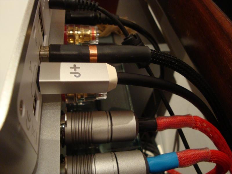 Cavi Digitali USB e Firewire x Impianti di Musica Liquida  - Pagina 2 Dsc02237