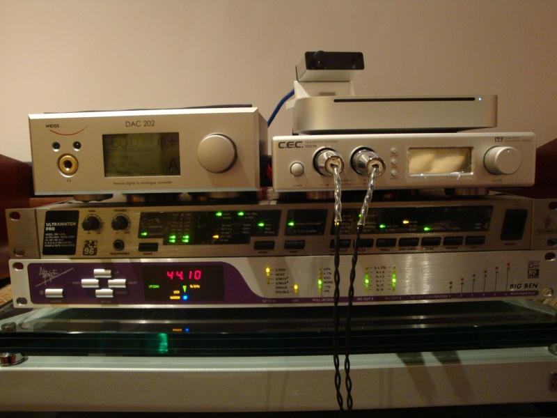 Audiolab M-DAC - Pagina 17 Dsc02612