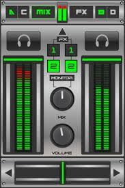 Audiolab M-DAC - Pagina 2 Images24