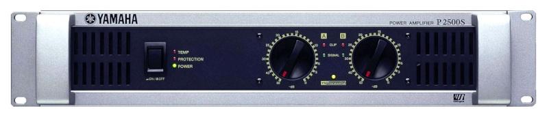 Audiolab M-DAC - Pagina 17 P2500s10