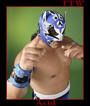 Full Throttle Wrestling - We did it for the hits, night 1 (September 8, 2011) Acidca10