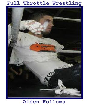 Full Throttle Wrestling - Wrestletopia Night 3 (February 25, 2012) Aiden_10