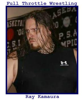 Full Throttle Wrestling - Wrestletopia Night 1 (February 23, 2012) Ray_ka10