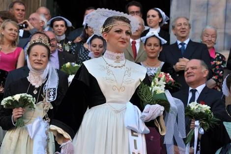 Reine D'Arvor 2011 11081510