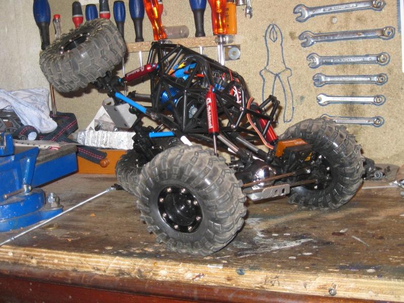 mon 1er crawler Img_1550