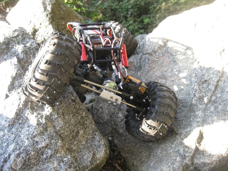 mon 1er crawler Img_1552