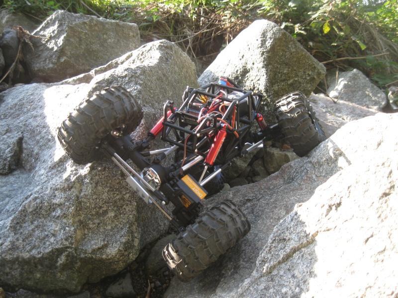 mon 1er crawler Img_1553