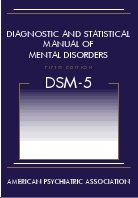 How DSM-5 Will Change Your Clinical Practice 26653_10