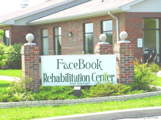 For All Facebook Addicts :) Facebo10