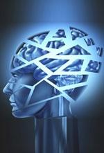 Schizophrenia- In Depth Explanation & Discussion Image_10