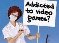 Documentary: Compulsive Video Gaming Addiction L10