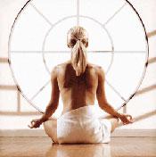Dr. Norman Rosenthal on the Scientific Research Behind Transcendental Meditation Medita10