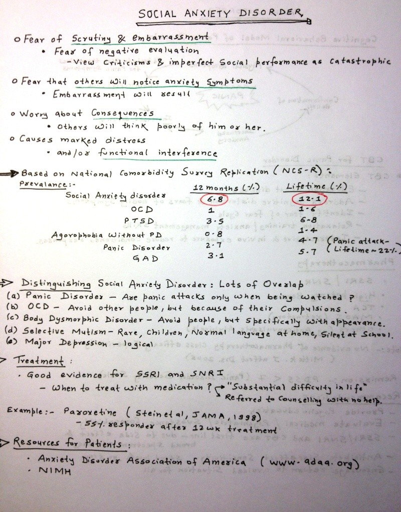 PRITE High Yield Topic Discussion Thread - Page 3 Social10