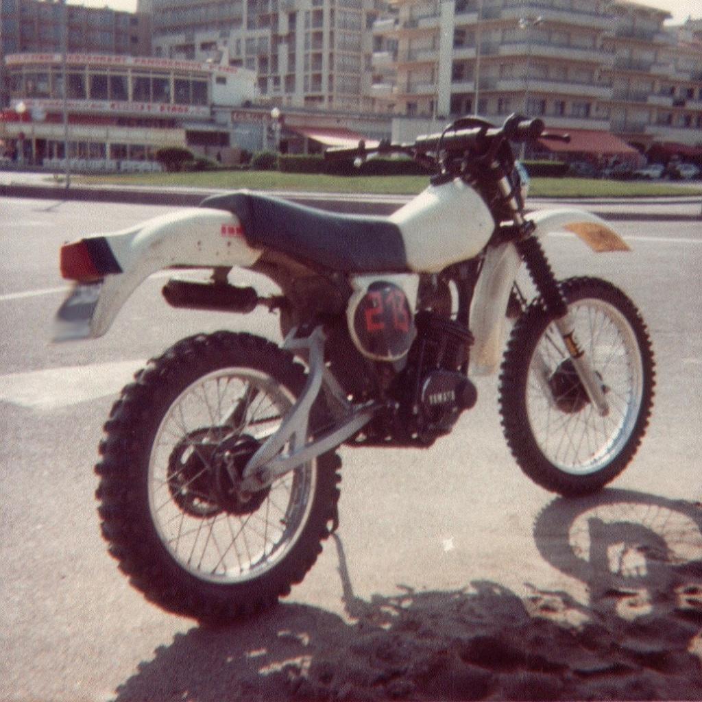 125 YZMX  125_yz11