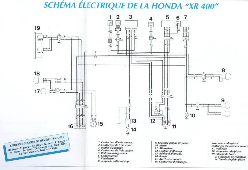 votre avis sur l XR 400  - Page 2 Honda_19