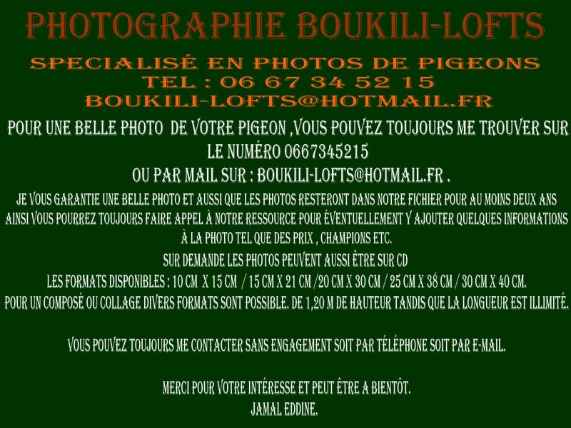 Photographie BOUKILI 1_bmp10