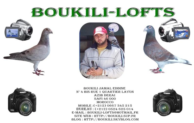 Photographie BOUKILI 3_bmp11