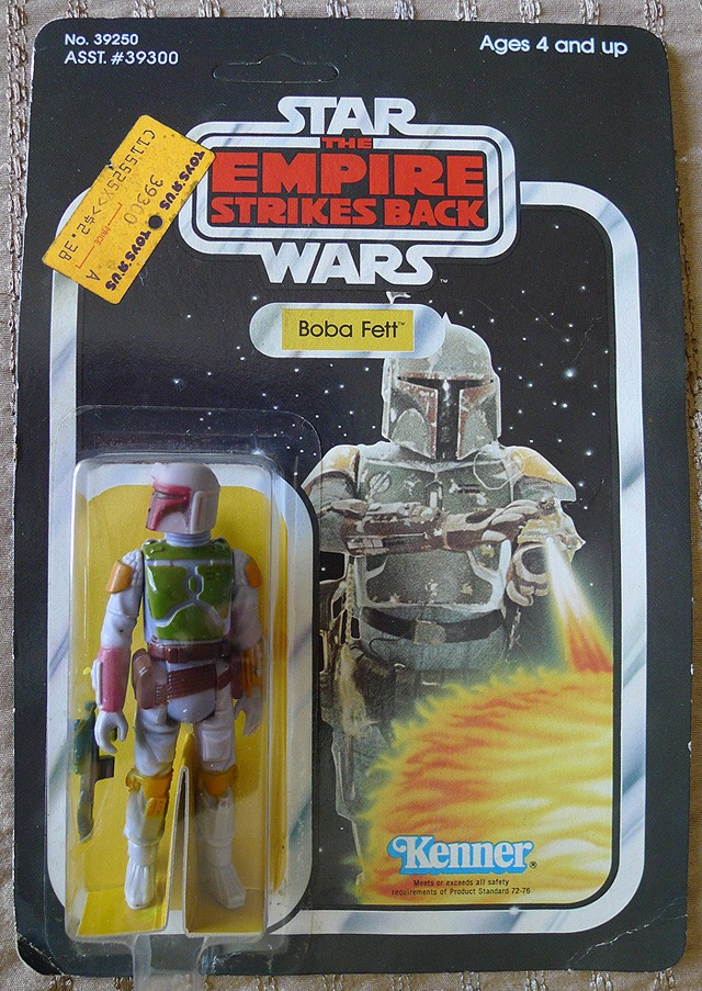 Your latest Vintage Purchases!  Volume 7!!! - Page 3 Fett11