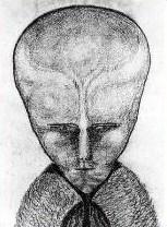 Le Diabolique secret des OVNI, preuve que les OVNIS sont démoniaque - Page 2 Lam10