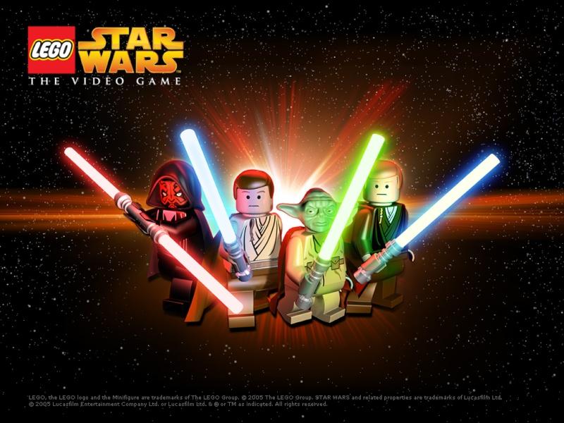 [Podcast] Star Wars (2012) Star_w10