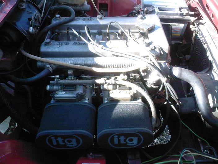 platine carburateur - Platine à cornets Cornet12