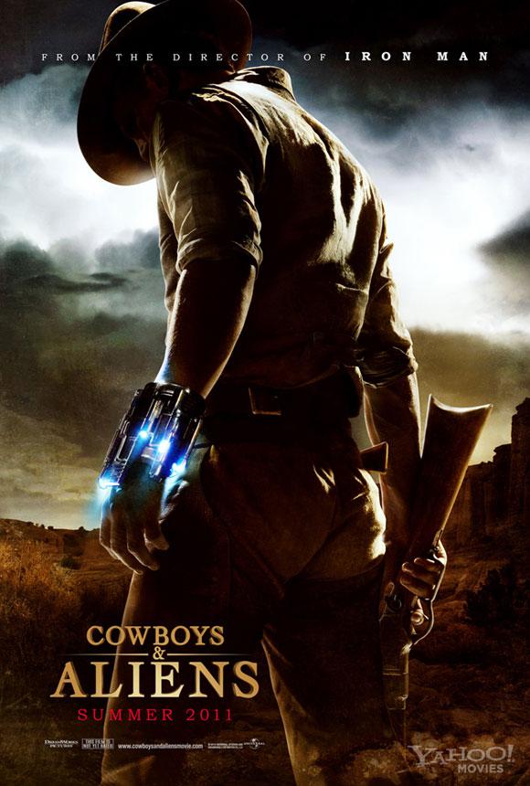 Cowboys and aliens 2011 Cowboy10