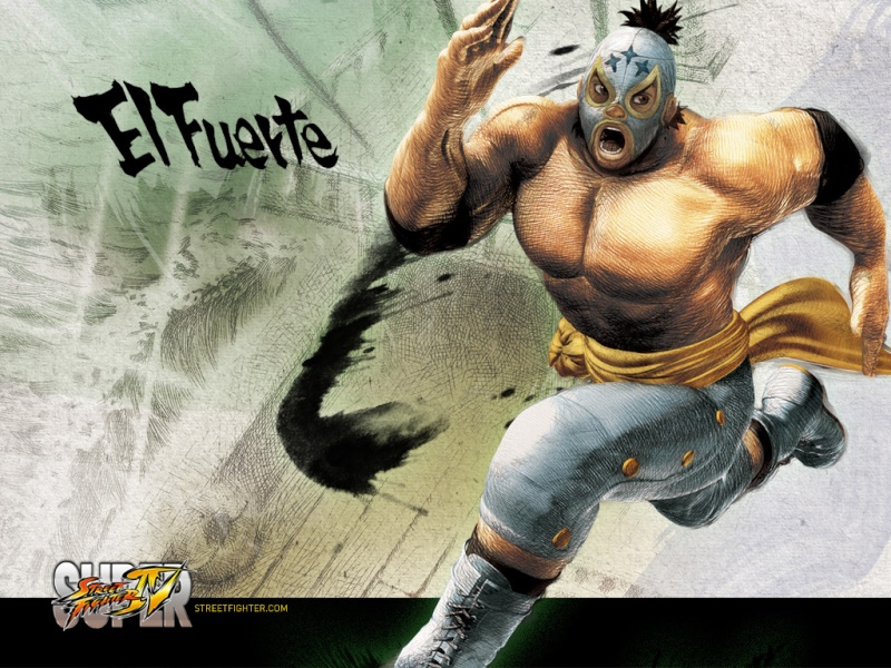 The Catalyst history with Street Fighter ! Elfuer10