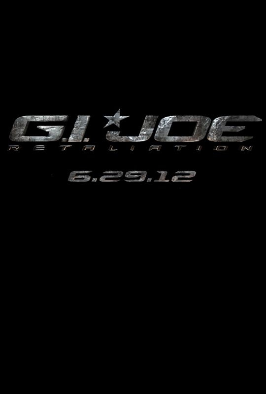 My Idea For The Perfect 2012 Summer! Gijoe-10