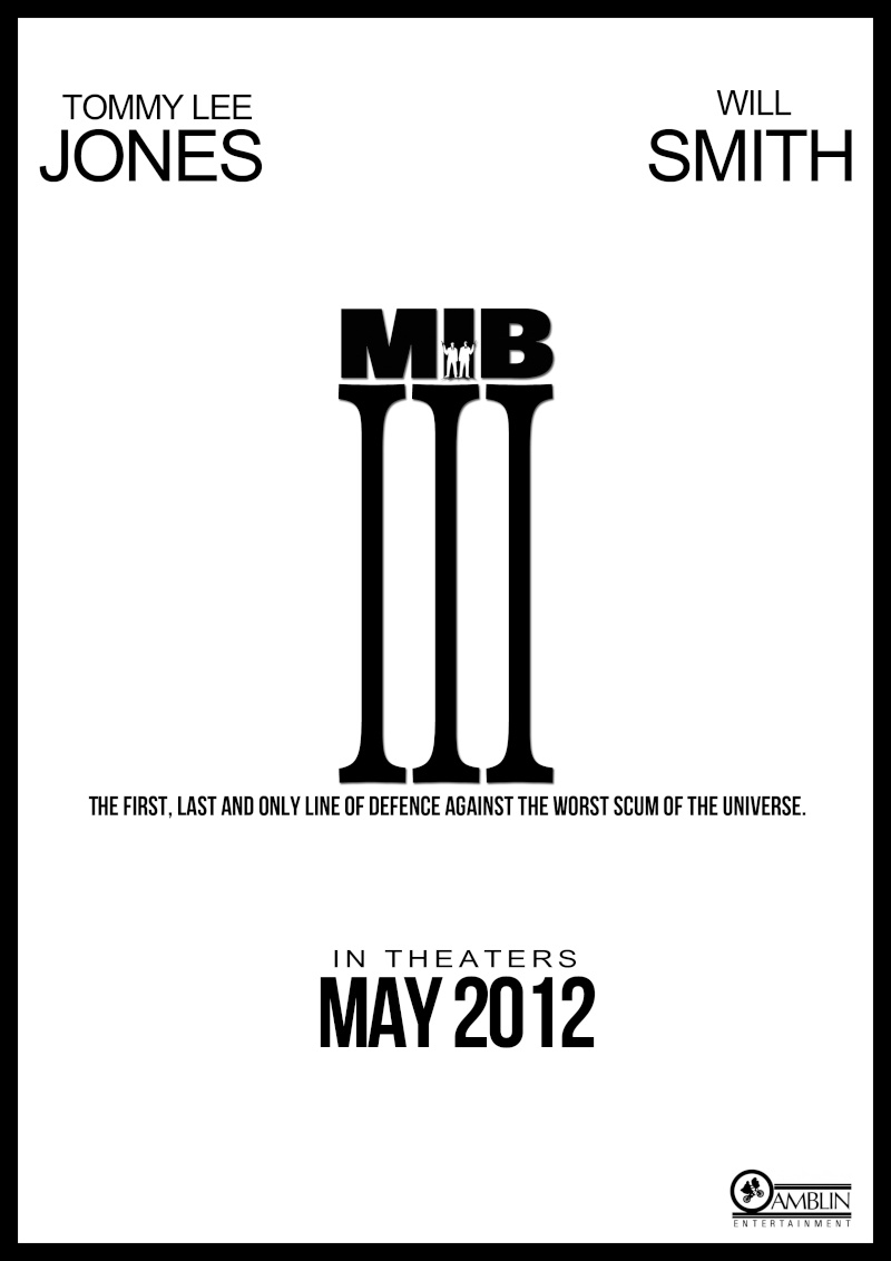 My Idea For The Perfect 2012 Summer! Mib-310