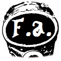 Conectarse Logo_f10