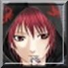 Recensement des Avatars Kaito_10