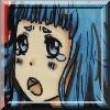 Recensement des Avatars Miwaa_10