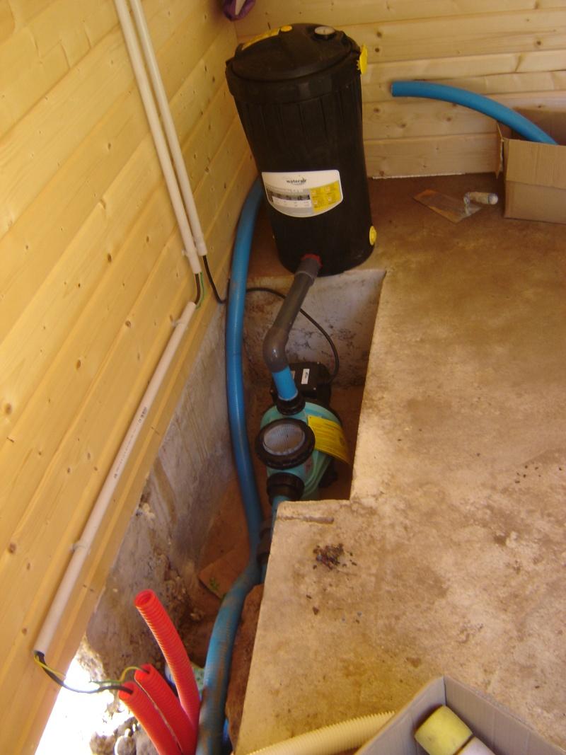 probleme amorçage pompe Dsc05910