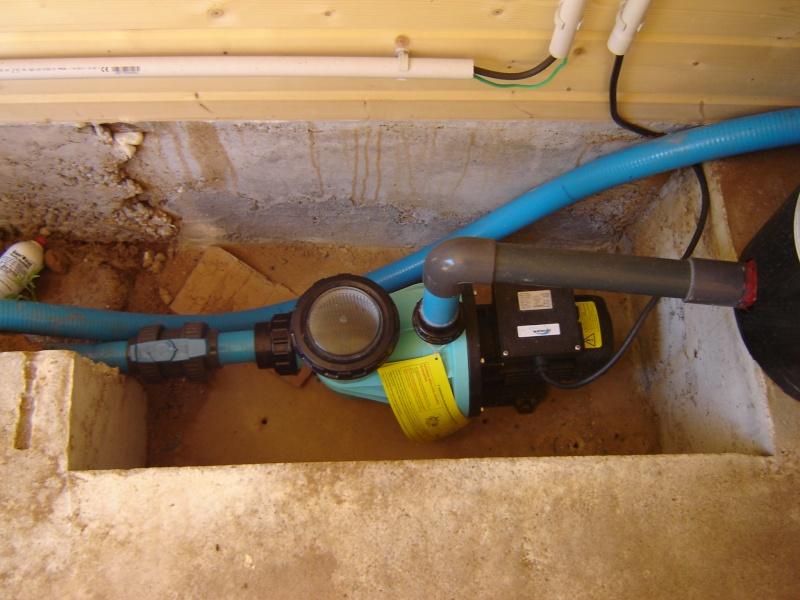 probleme amorçage pompe Dsc05911