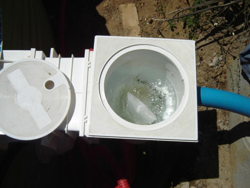 probleme amorçage pompe Dsc05912