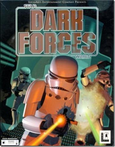 STAR WARS The Force Unleashed II - Le Pouvoir de la Force 2 - Page 8 250pxd10
