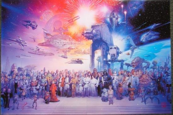 Star Wars - Artwork - Discussions générales - Page 5 Rcz98610